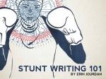 stunt-writing-final1-1