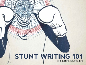 stunt-writing-final1-1