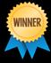 winner-ribbon-small