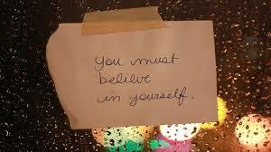 inkspill belief
