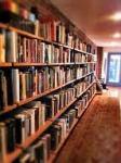 inkspill books