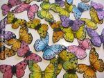 inkspill butterflies