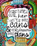 motivate plans
