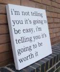 motivate worth