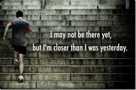 motivation closer