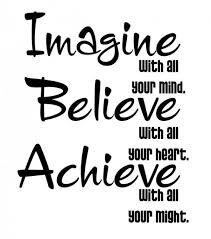 motivation secret