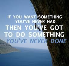 motivation start