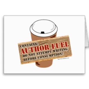 author_fuel_greeting_card-rdd5bef2736024fb4880dc3b6eca7b7f5_xvuak_8byvr_325