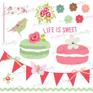 Life_is_sweet_tea_party
