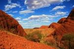Outback-Australia2