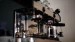 Park's cafe 4