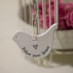 Porcelain_Hanging_BIRD