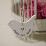Porcelain_Hanging_BIRD