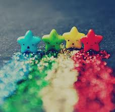 AWF stars