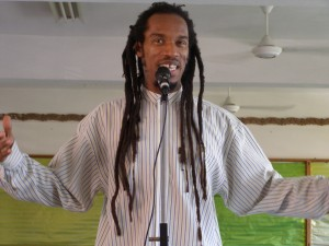 blf Benjamin-Zephaniah1-for-website-300x225