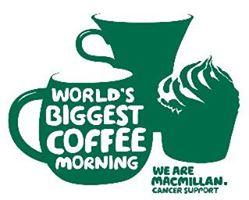coffee macmillan