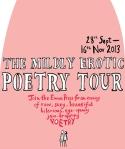 Mildly-Erotic-Poetry-Tour