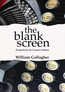 The-Blank-Screen-front-cover_small_web