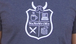 nano_basic_shirt_roll