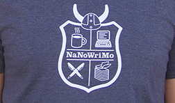 nano_basic_shirt_roll