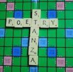 stanza scrabble
