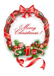 xmas1 merry christmas