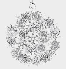 xmas1 snowflakes