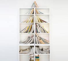 blog tree