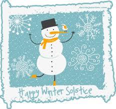 dazzle junction dot com winter solstice