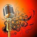 do415com open mic