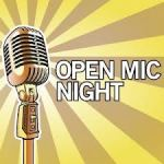 hearthouse ca open mic