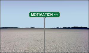 motivation ave