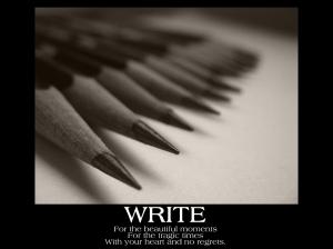 Motivation_Write1024