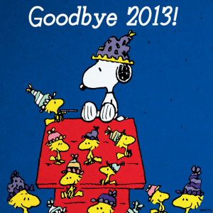 end 2013