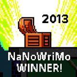 nano win