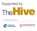 The-Hive__Supported_CMYK-300x253