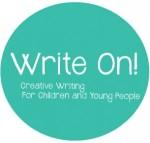 Write-On-2013-300x287