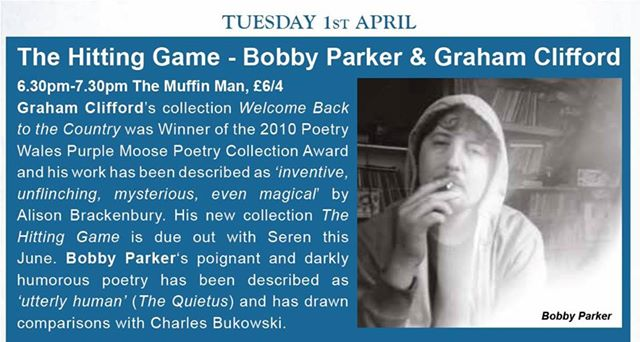 bobby parker1