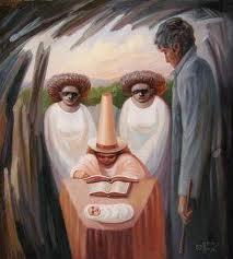 art face