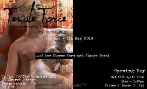 female force