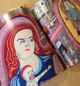 grayson_perry_vanity_spread1
