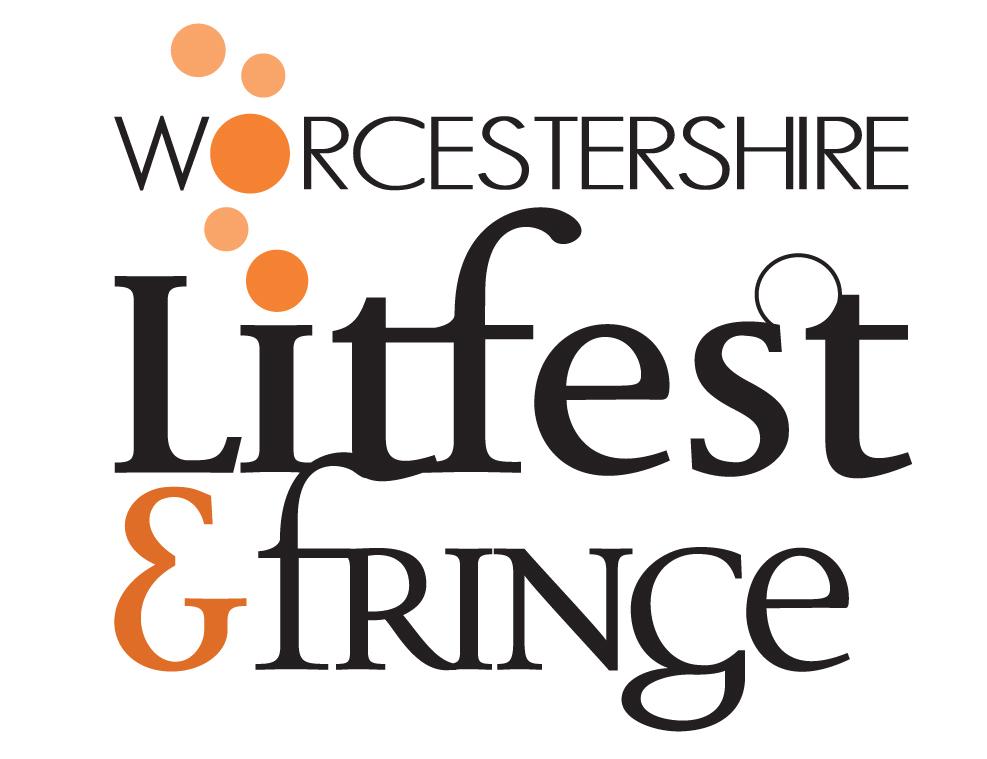 WLF&F logo concepts