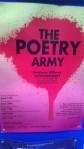 poetryarmy