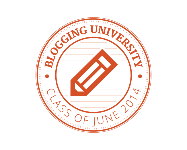 writing-101-june-2014-class-badge-2