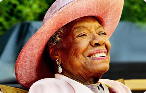 Maya-Angelou1 theatricalintelligencedotcom
