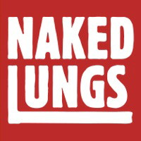 NAKED_LUNGS_200x200px