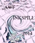 awf-2014 whirl