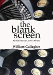 Blank screen WilliamG