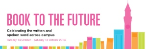 book-to-the-future-2014
