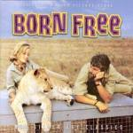 born free